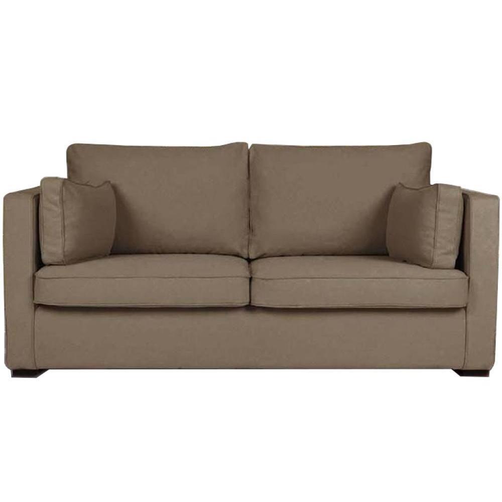 canap s convertibles canap s et convertibles canap fixe. Black Bedroom Furniture Sets. Home Design Ideas