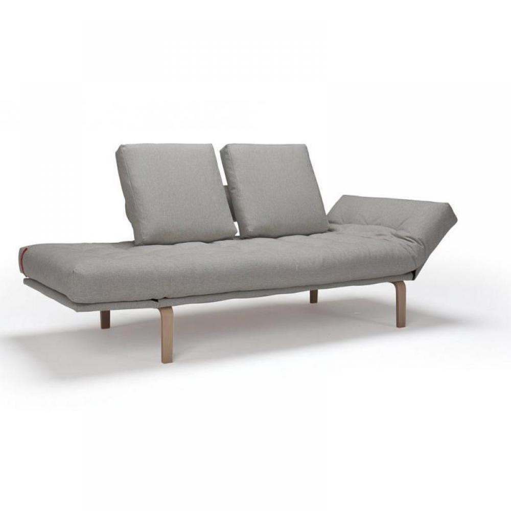 canap convertible profondeur 80 cm canape convertible. Black Bedroom Furniture Sets. Home Design Ideas