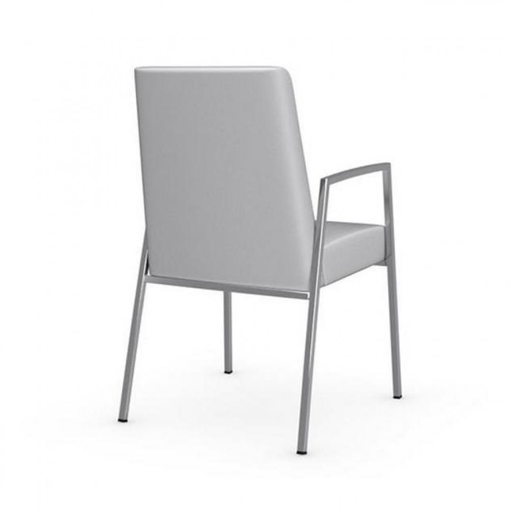 Chaises tables et chaises calligaris chaise amsterdam - Chaise black friday ...