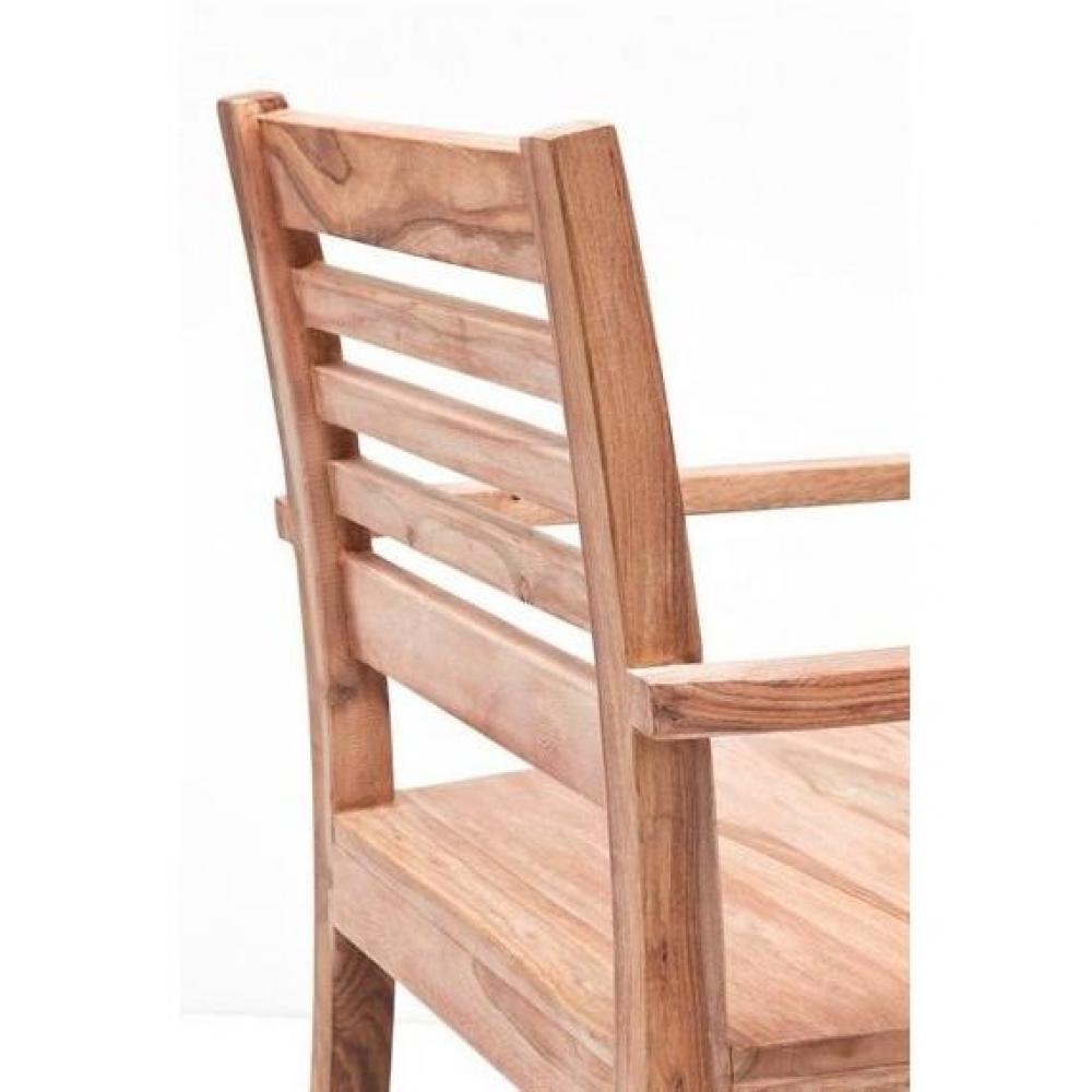 chaises meubles et rangements wild chaise avec. Black Bedroom Furniture Sets. Home Design Ideas
