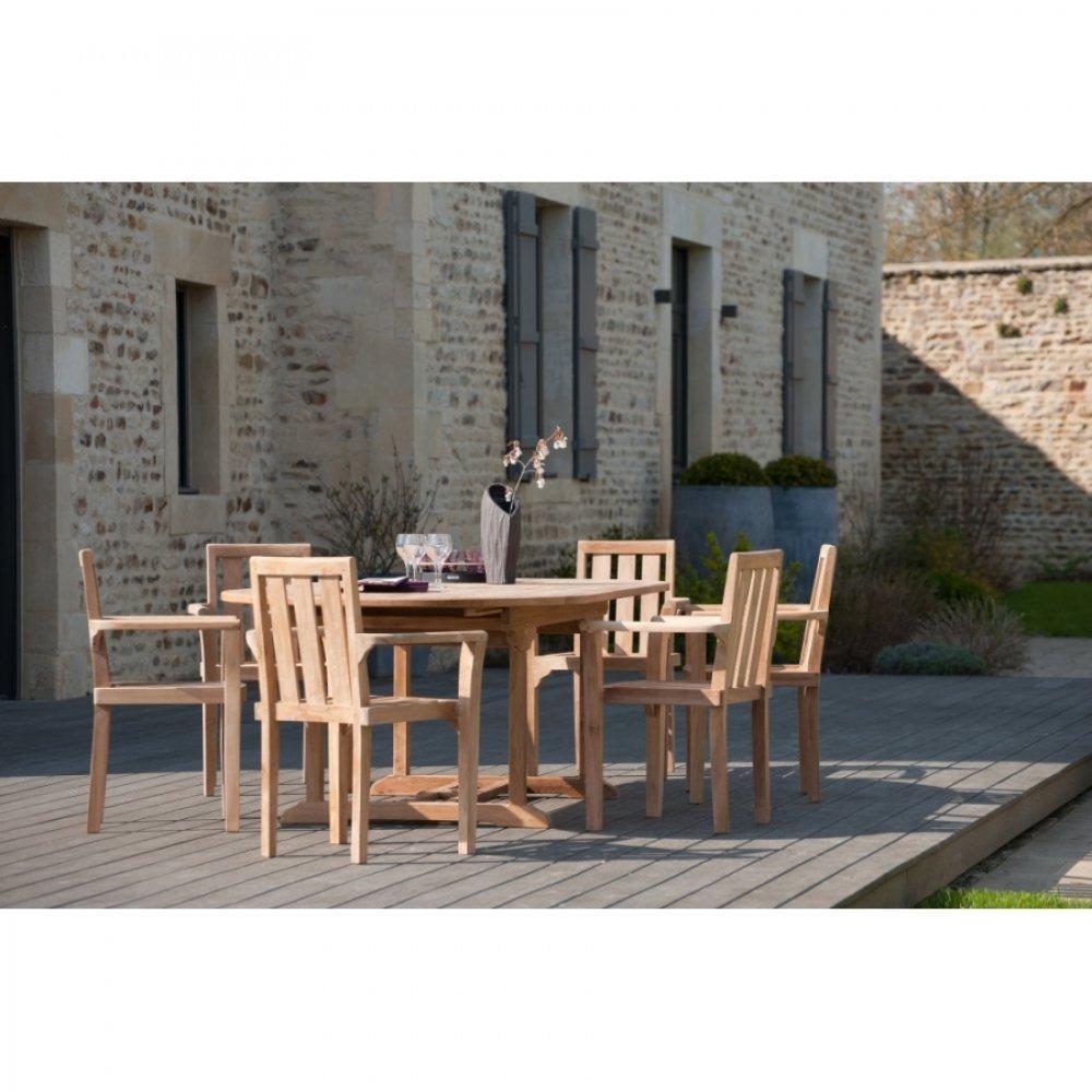 chaises longues jardin tables et chaises chaise de jardin bain de soleil sunrise en teck. Black Bedroom Furniture Sets. Home Design Ideas
