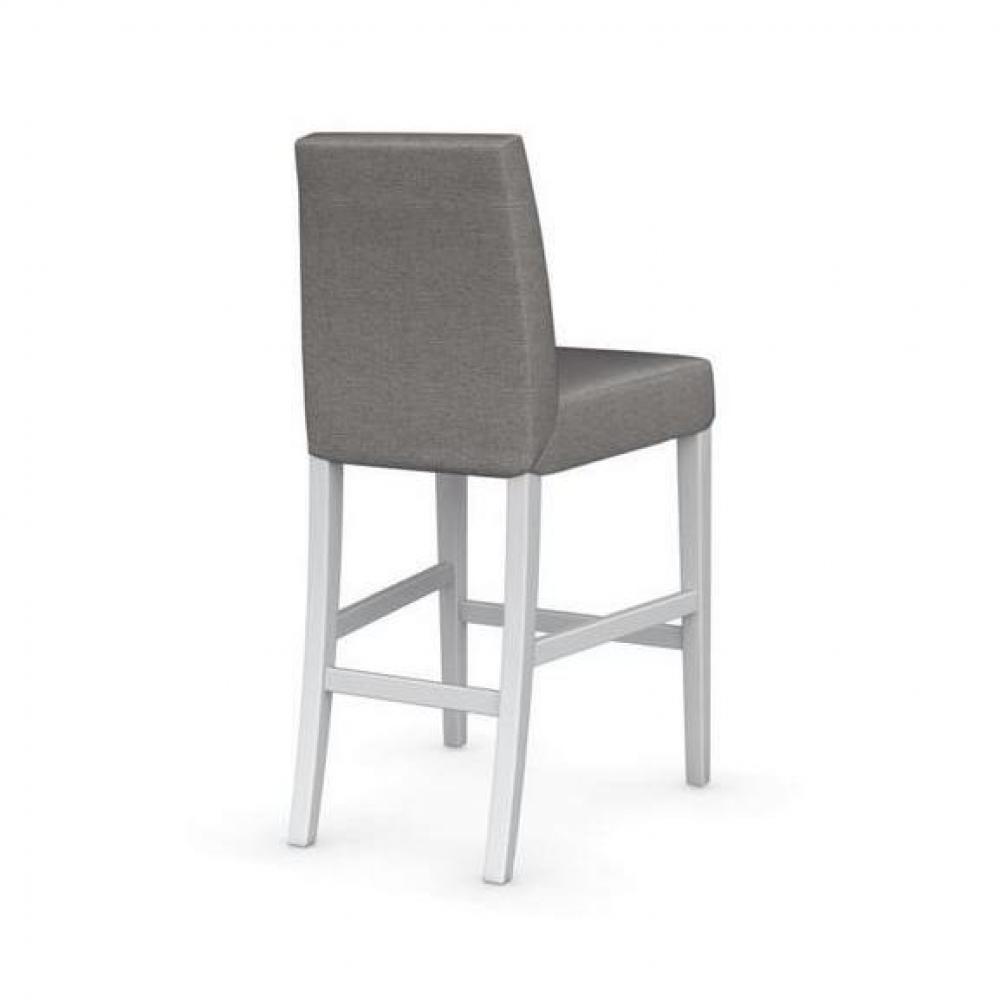 chaises tables et chaises calligaris chaise de bar. Black Bedroom Furniture Sets. Home Design Ideas