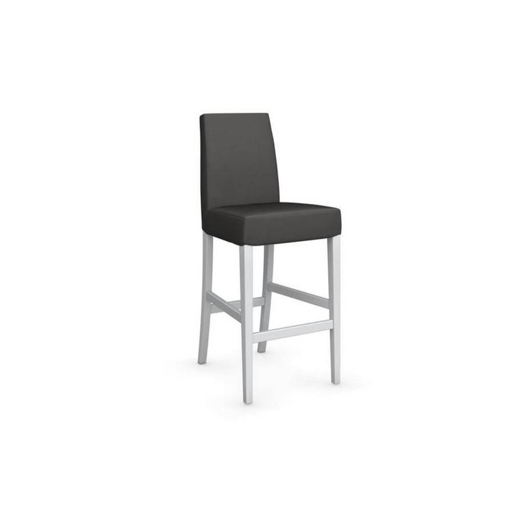 chaises de bar tables et chaises calligaris chaise de. Black Bedroom Furniture Sets. Home Design Ideas
