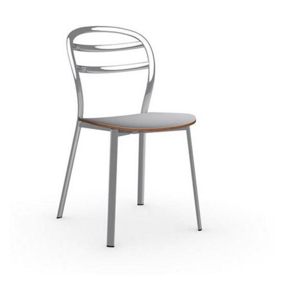 Prix des chaises cuisine 5 for Prix chaise cuisine