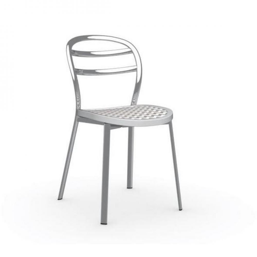 Prix des chaises cuisine 34 for Prix chaise cuisine