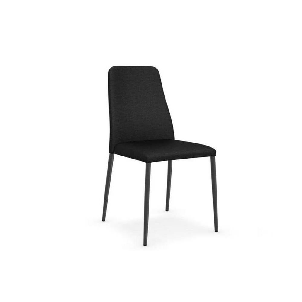 chaises tables et chaises calligaris chaise club en. Black Bedroom Furniture Sets. Home Design Ideas