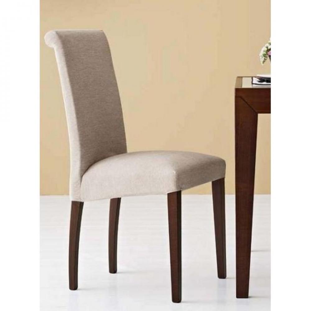 rapido convertibles canap s rapido convertibles table. Black Bedroom Furniture Sets. Home Design Ideas