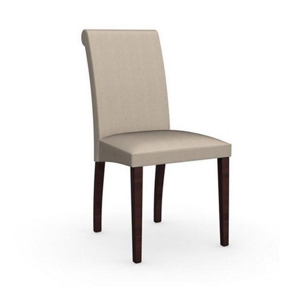 rapido convertibles canap s syst me rapido chaise coloniale nuvola de calligaris pi tement. Black Bedroom Furniture Sets. Home Design Ideas