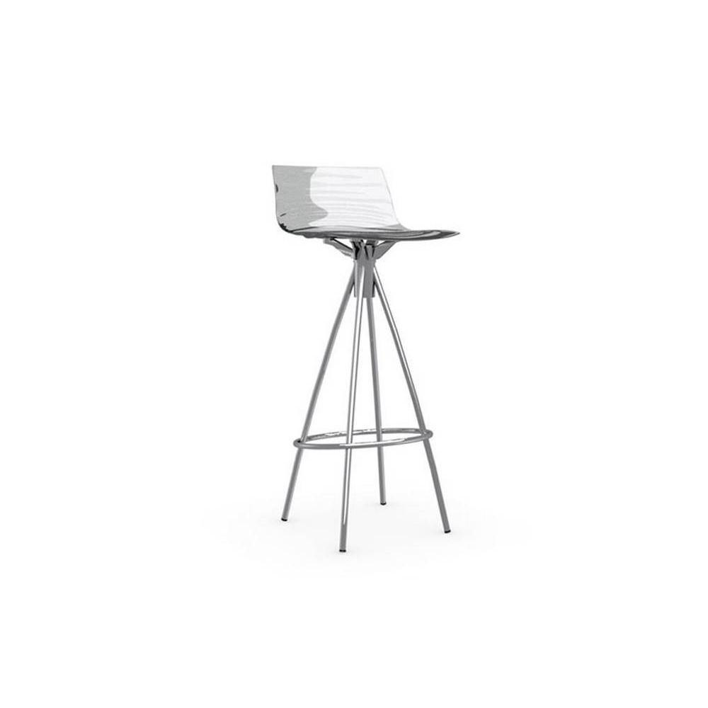 Chaises tables et chaises table pliante spacebox blanche for Table pliante avec rangement