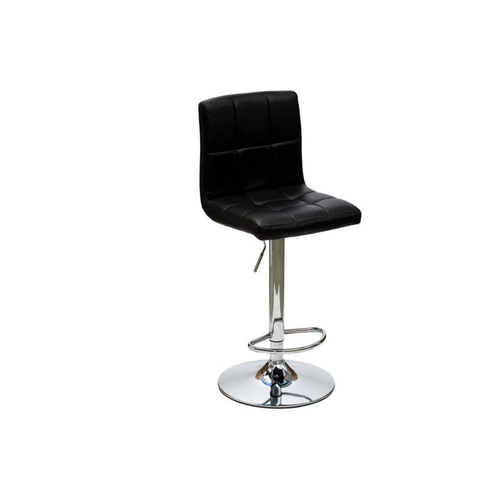 Chaises de bar tables et chaises chaise de bar jazz - Chaise de bar originale ...