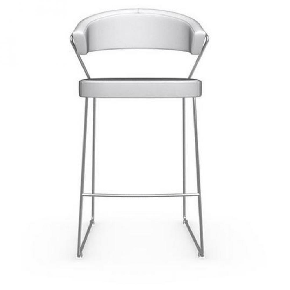 chaises tables et chaises calligaris chaise de bar new. Black Bedroom Furniture Sets. Home Design Ideas