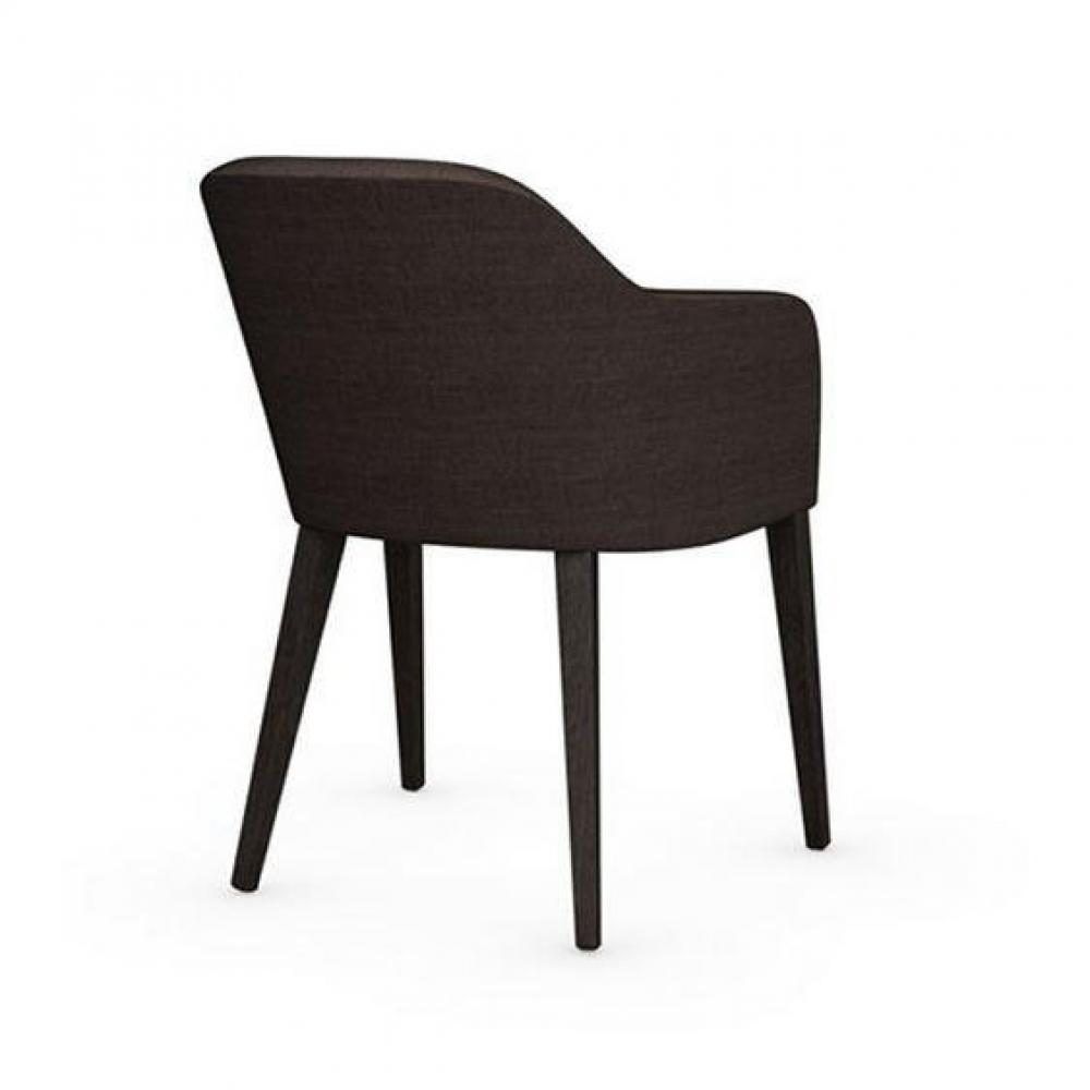 Petite Chambre Froide Negative : chaises tables et chaise design gossip avec accoudoirs de