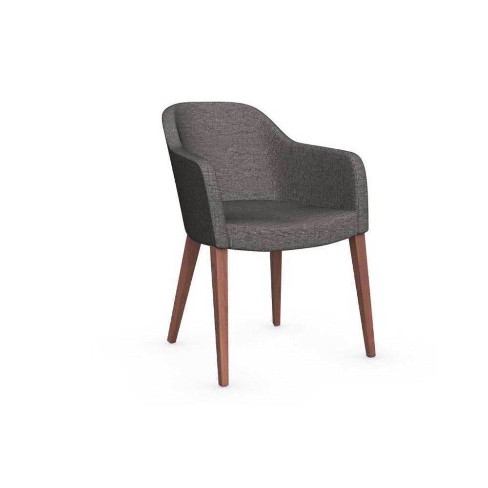 chaises tables et chaises calligaris 28 images chaises. Black Bedroom Furniture Sets. Home Design Ideas