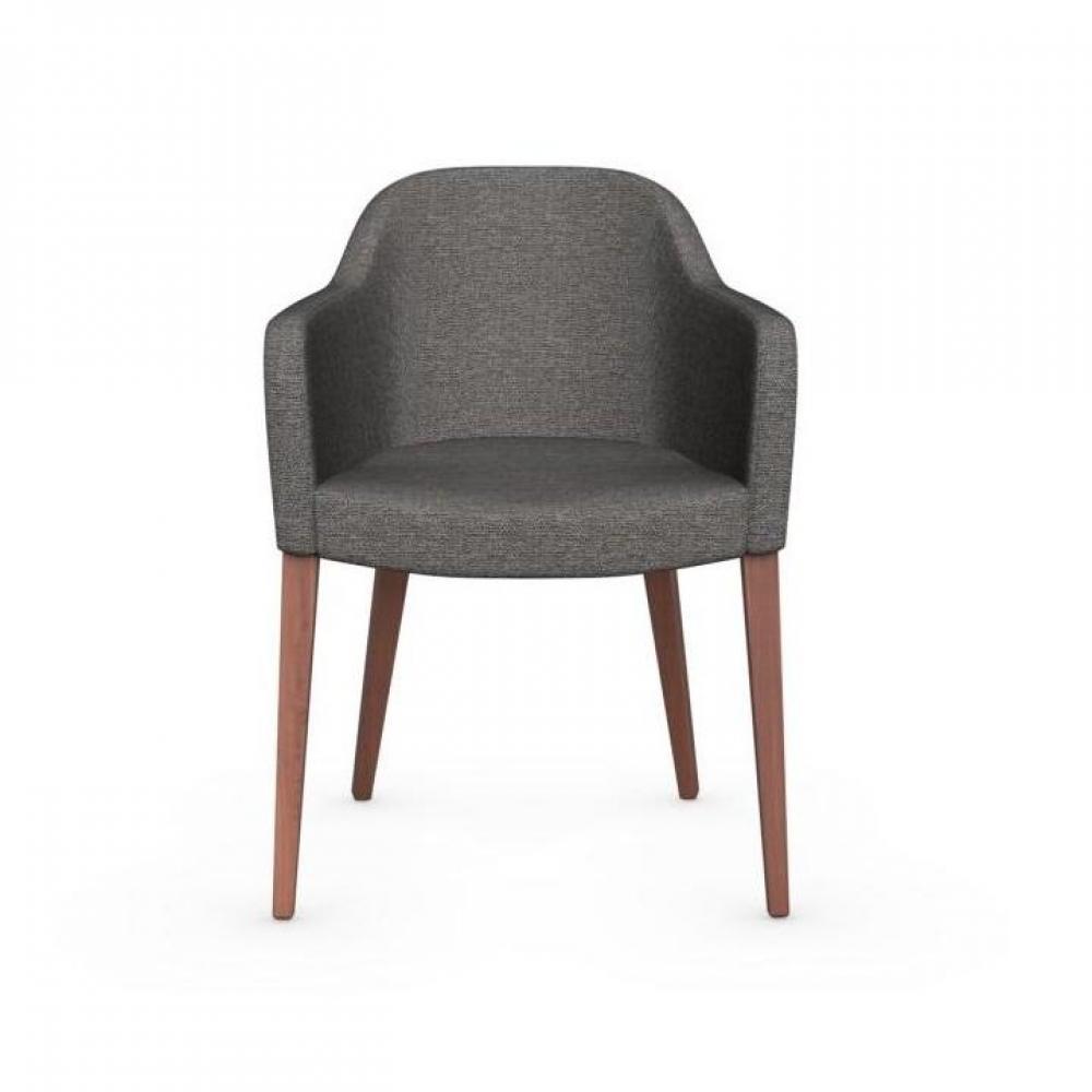 chaises tables et chaises chaise design gossip avec. Black Bedroom Furniture Sets. Home Design Ideas