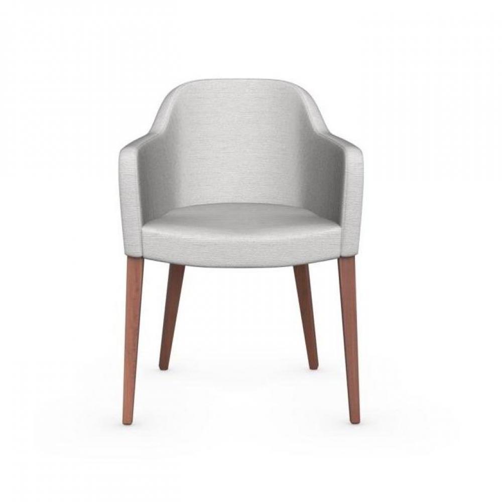 Fauteuils design fauteuils et poufs table pliante spacebox blanche avec 6 c - Table pliante avec rangement chaise ...