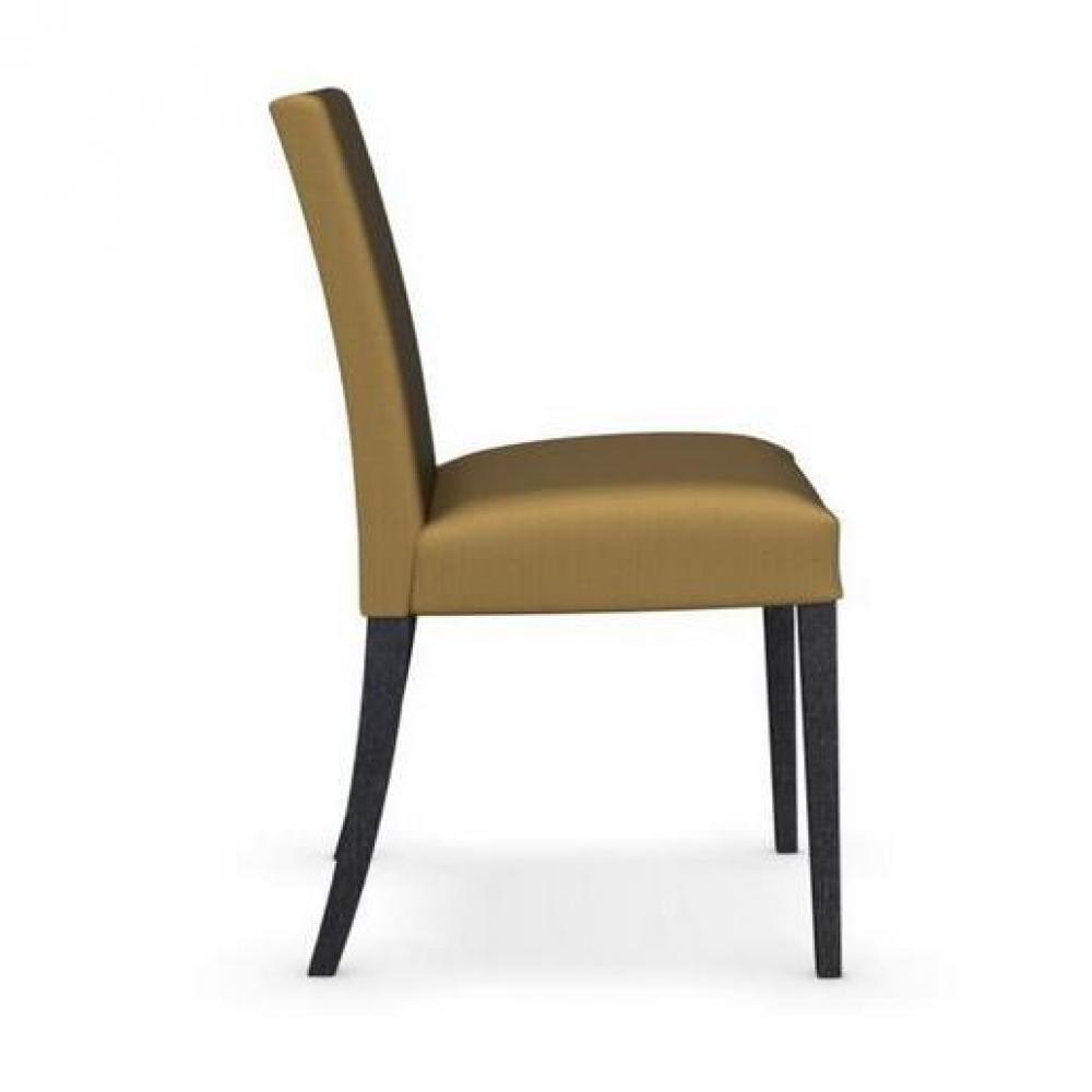 Rapido convertibles canap s syst me rapido calligaris for Chaise rouge et bleue