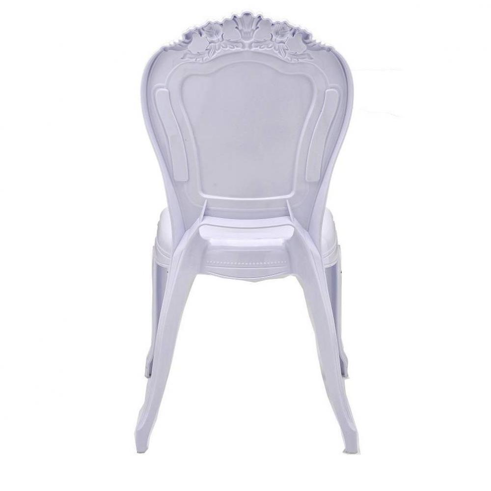 chaises tables et chaises chaise design napoleon en. Black Bedroom Furniture Sets. Home Design Ideas