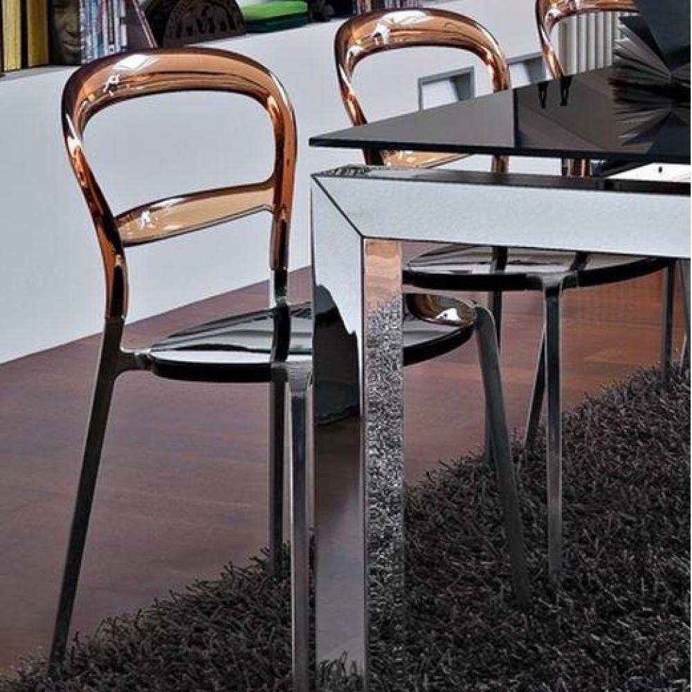 Rapido convertibles canap s syst me rapido calligaris for Sedie calligaris wien offerte