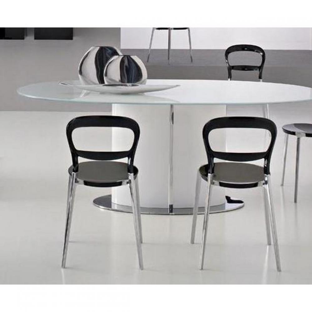Chaises tables et chaises calligaris chaise design wien for Sedie calligaris wien offerte