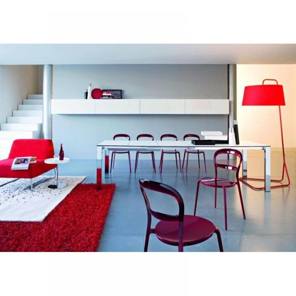 Chaises tables et chaises chaise design wien de for Sedie calligaris wien offerte
