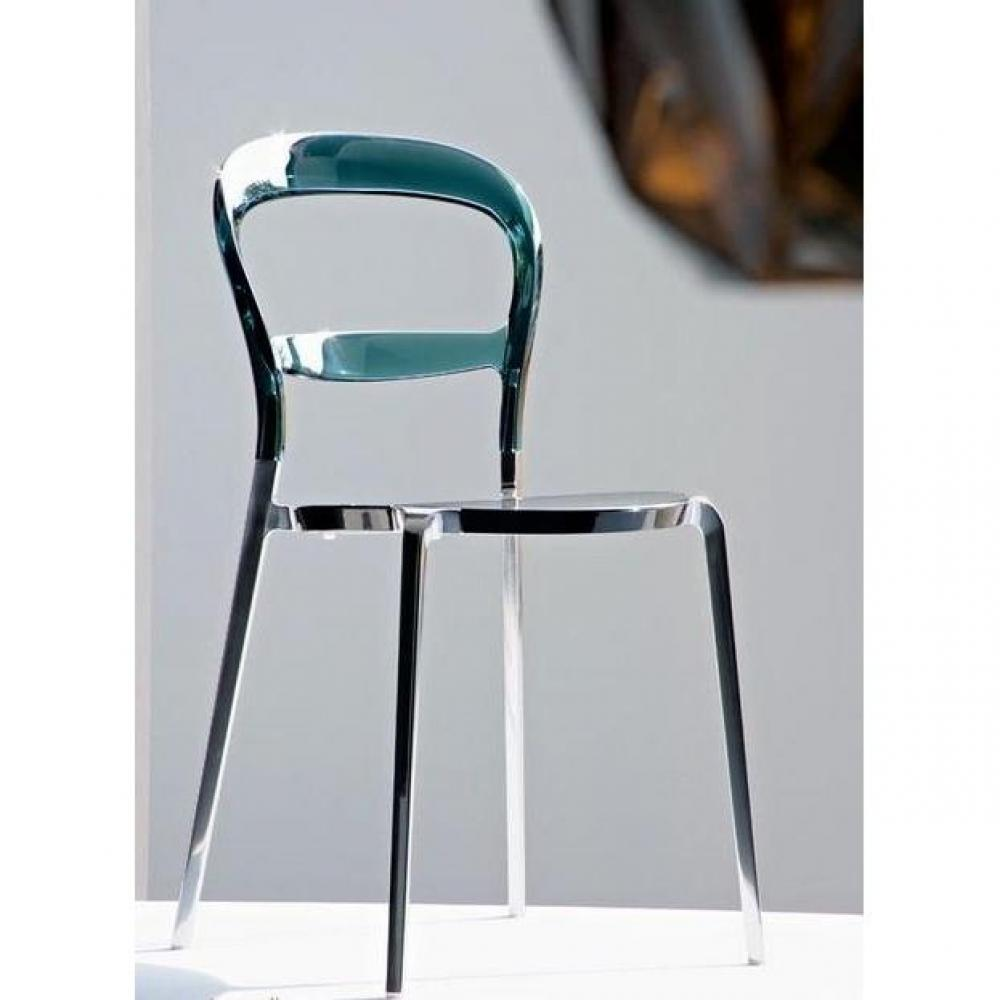 Chaises tables et chaises calligaris calligaris chaise for Sedie calligaris wien offerte