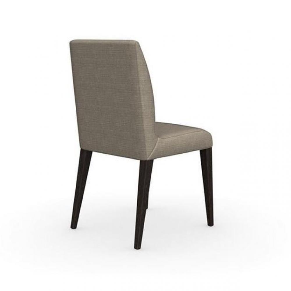 chaises tables et chaises calligaris chaise eudora pi tement weng assise tissu corde. Black Bedroom Furniture Sets. Home Design Ideas
