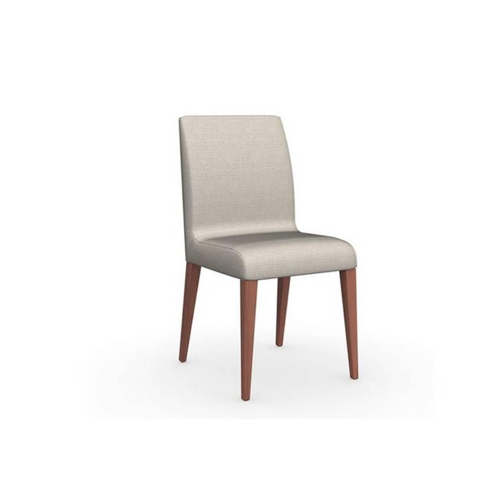 tables tables et chaises calligaris table repas extensible sigma glass 140x140 en verre noir. Black Bedroom Furniture Sets. Home Design Ideas
