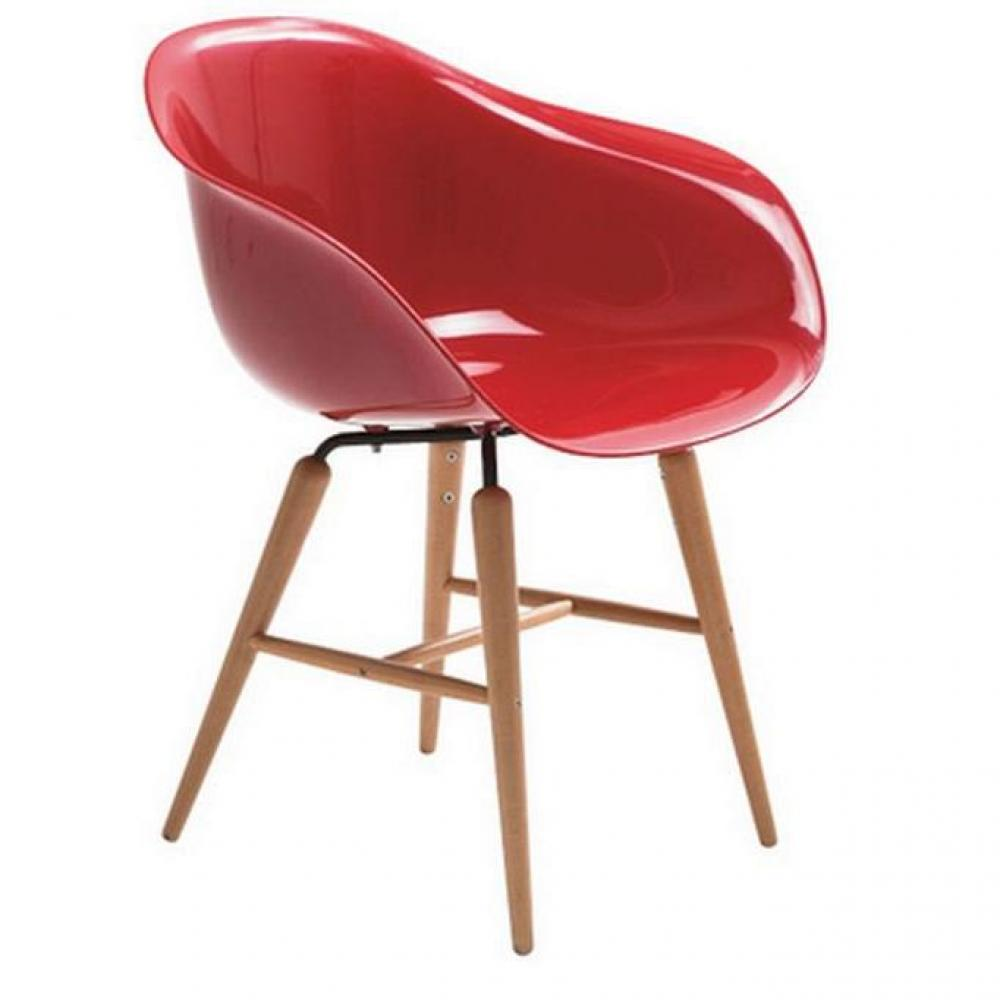 architecte guide d 39 achat. Black Bedroom Furniture Sets. Home Design Ideas