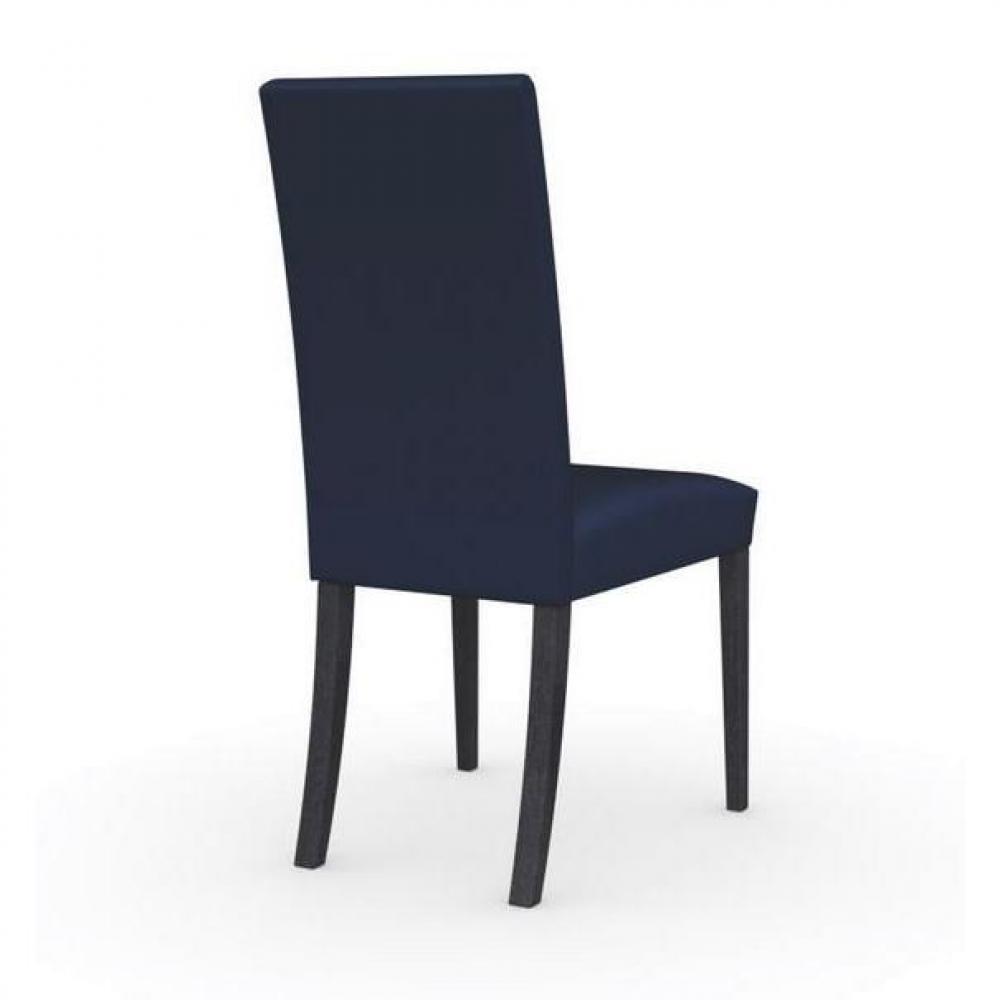 chaises tables et chaises calligaris chaise italienne. Black Bedroom Furniture Sets. Home Design Ideas