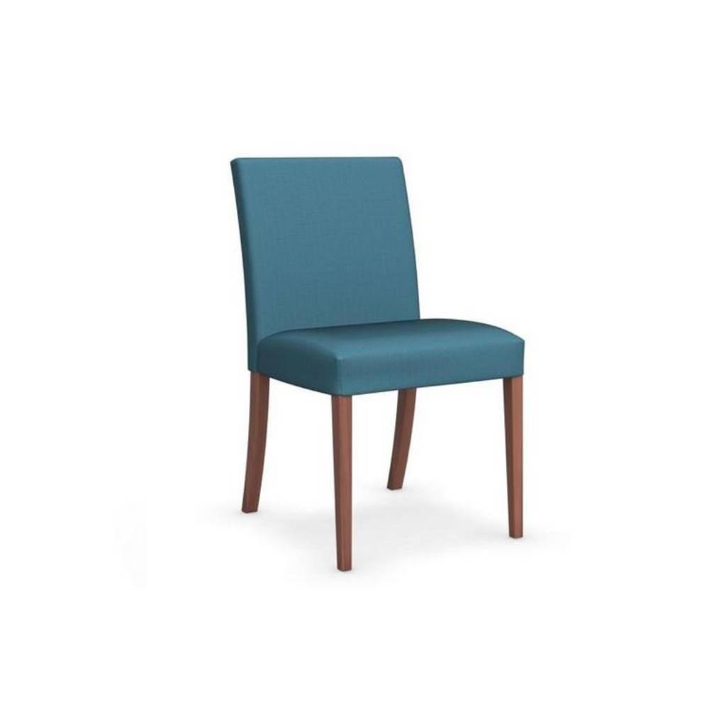 tables repas tables et chaises table repas tokyo de calligaris 180x90 en verre pi tement noyer. Black Bedroom Furniture Sets. Home Design Ideas