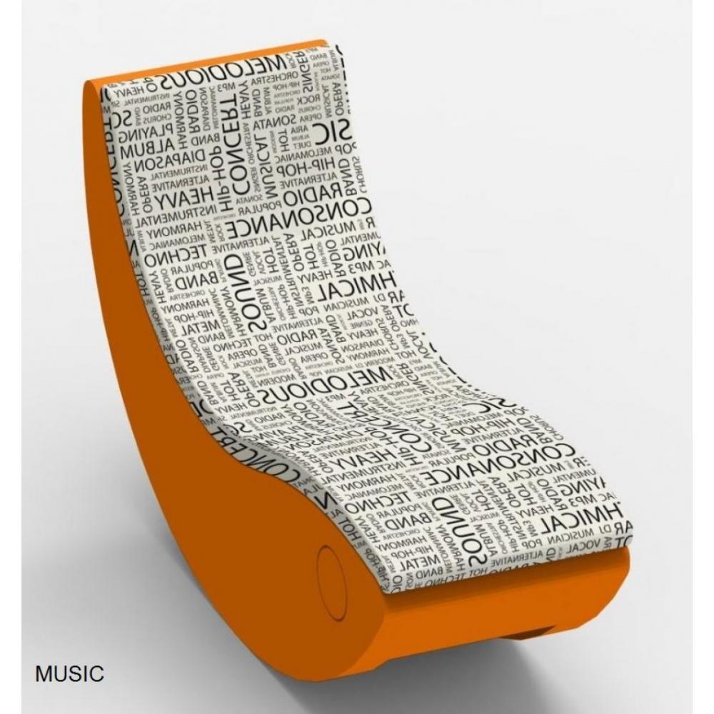 chaises longues jardin tables et chaises fama chaise. Black Bedroom Furniture Sets. Home Design Ideas