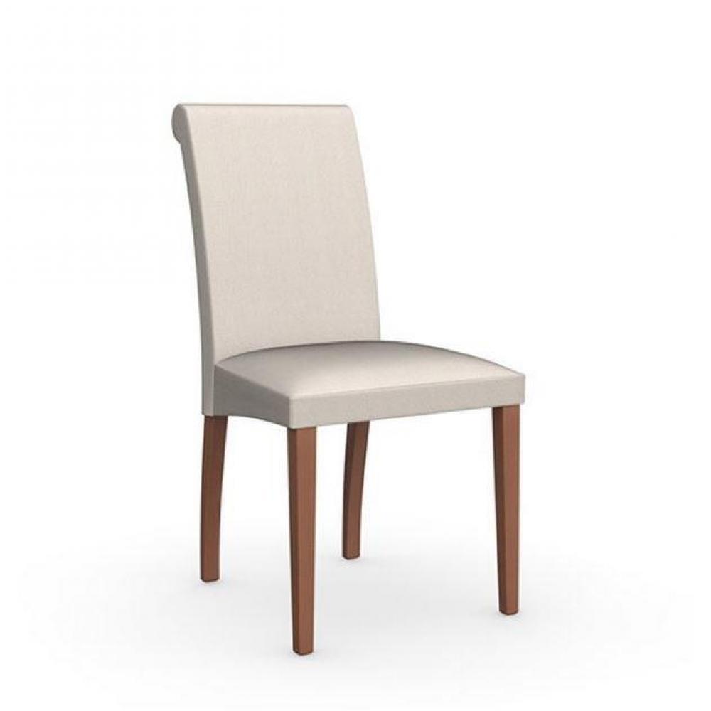 chaises tables et chaises chaise coloniale nuvola de calligaris pi tement h tre assise tissu. Black Bedroom Furniture Sets. Home Design Ideas
