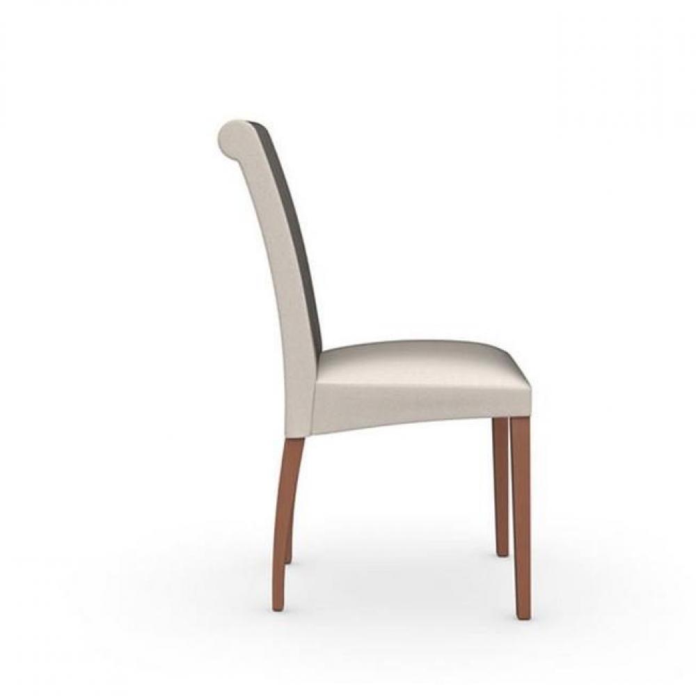 tables relevables tables et chaises chaise coloniale nuvola de calligaris pi tement h tre. Black Bedroom Furniture Sets. Home Design Ideas
