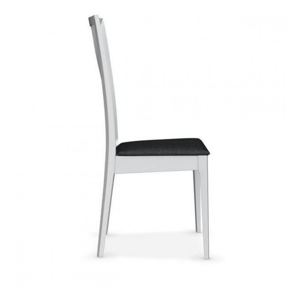 Chaises tables et chaises CALLIGARIS Chaise PHILADELPHIA