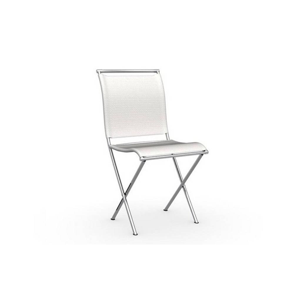 Catgorie chaise de jardin page 20 du guide et comparateur for Chaise qui ne prend pas de place