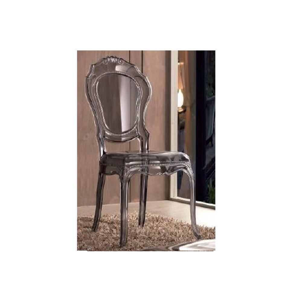 Tables repas tables et chaises table repas extensible for Chaise pour salon