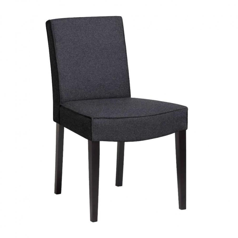chaises meubles et rangements chaise marseille style r tro haut de gamme et personnalisable. Black Bedroom Furniture Sets. Home Design Ideas