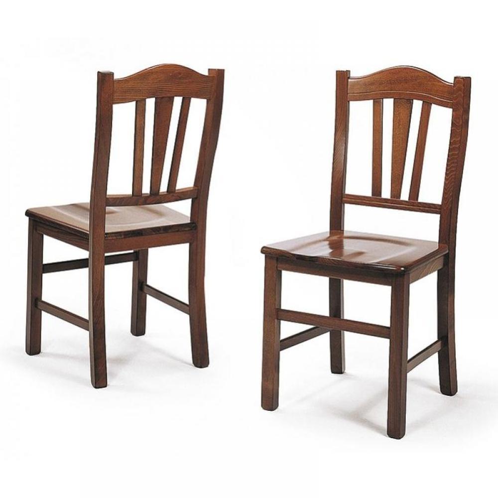 chaises tables et chaises chaise liretta design noyer. Black Bedroom Furniture Sets. Home Design Ideas
