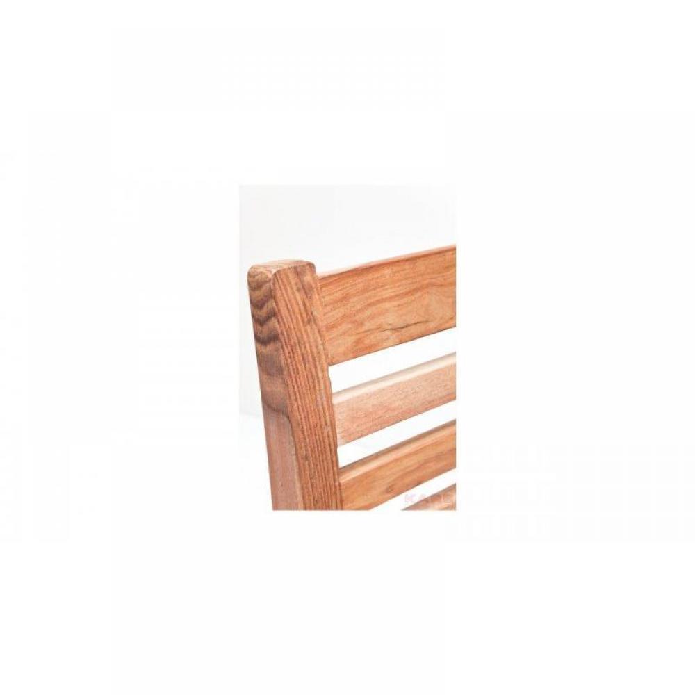 chaises en bois massif 28 images chaises tables et chaises chaise en bois massif inside75  # Chaise Bois Massif