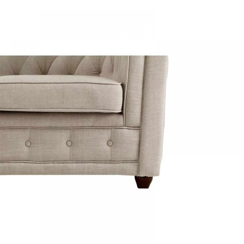 Pin rapido convertibles et sun angle 160 canape lit on pinterest - Canape chesterfield beige ...