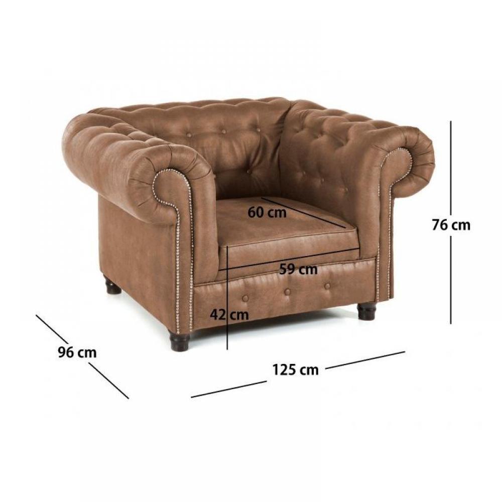 Canap s chesterfield canap s et convertibles fauteuil fixe oxford chesterfi - Fauteuil chesterfield belgique ...
