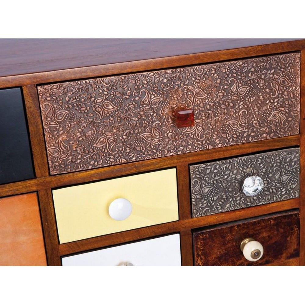 chiffonniers meubles et rangements chiffonnier vintage. Black Bedroom Furniture Sets. Home Design Ideas