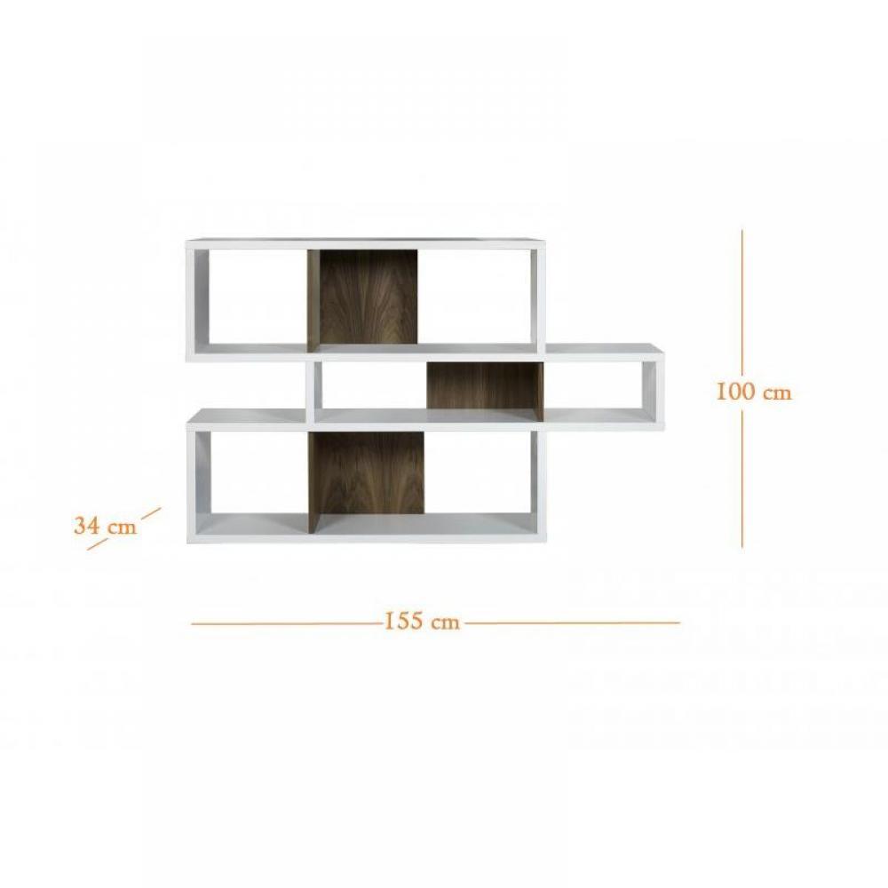 chaises de bureau meubles et rangements temahome london. Black Bedroom Furniture Sets. Home Design Ideas
