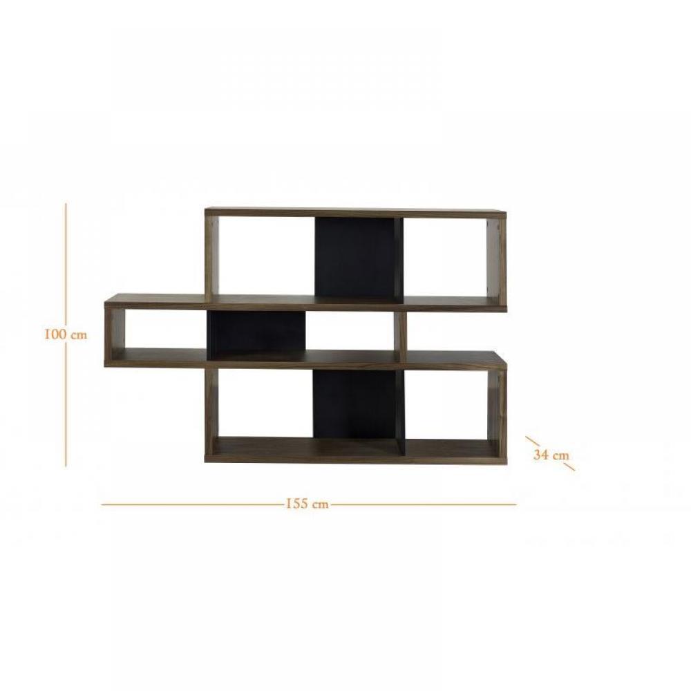 chaises meubles et rangements temahome london 3. Black Bedroom Furniture Sets. Home Design Ideas
