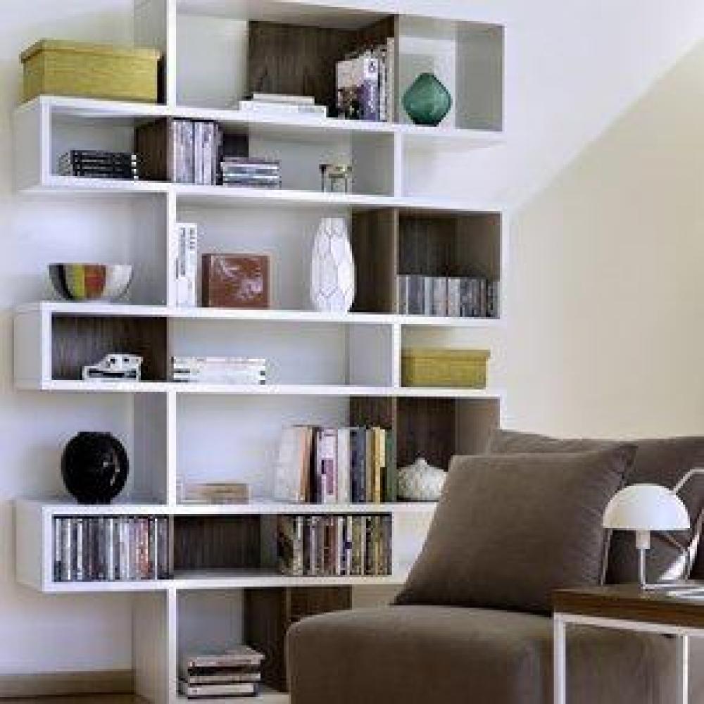rapido convertibles canap s syst me rapido temahome london biblioth que 7 tag res laqu es. Black Bedroom Furniture Sets. Home Design Ideas