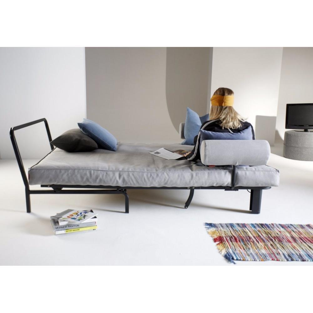 canap s futon canap s et convertibles innovation living. Black Bedroom Furniture Sets. Home Design Ideas
