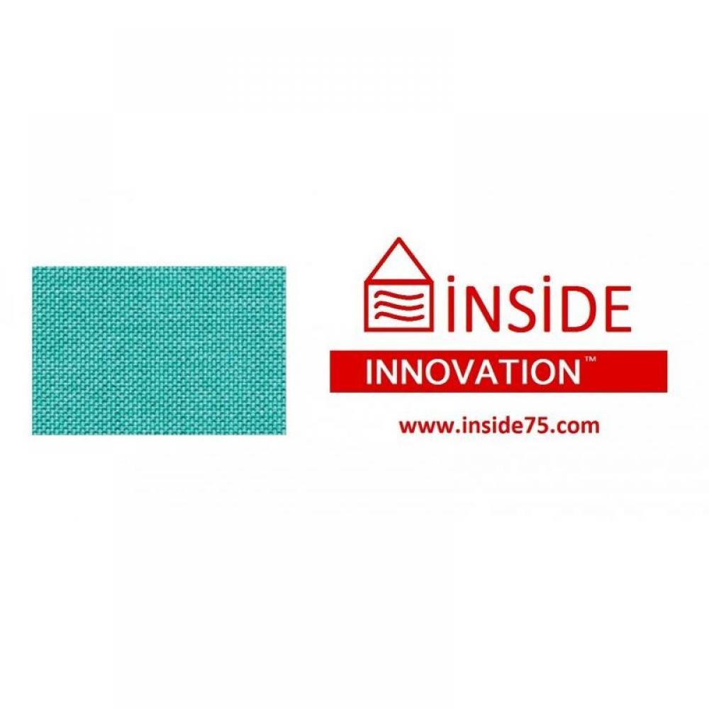 Canap s lits clic clac convertibles innovation colpus clic clac design inno - Clic clac innovation ...