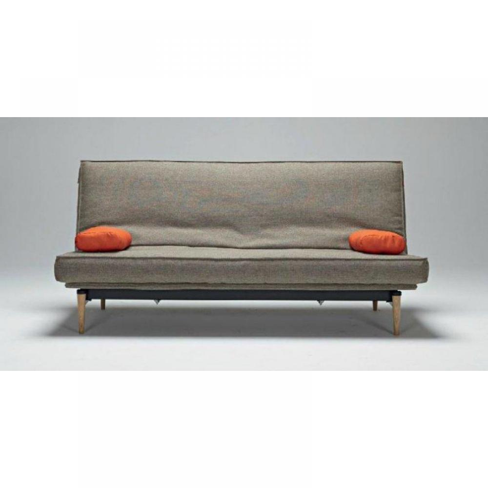 canap s syst me rapido canape lit design colpus. Black Bedroom Furniture Sets. Home Design Ideas