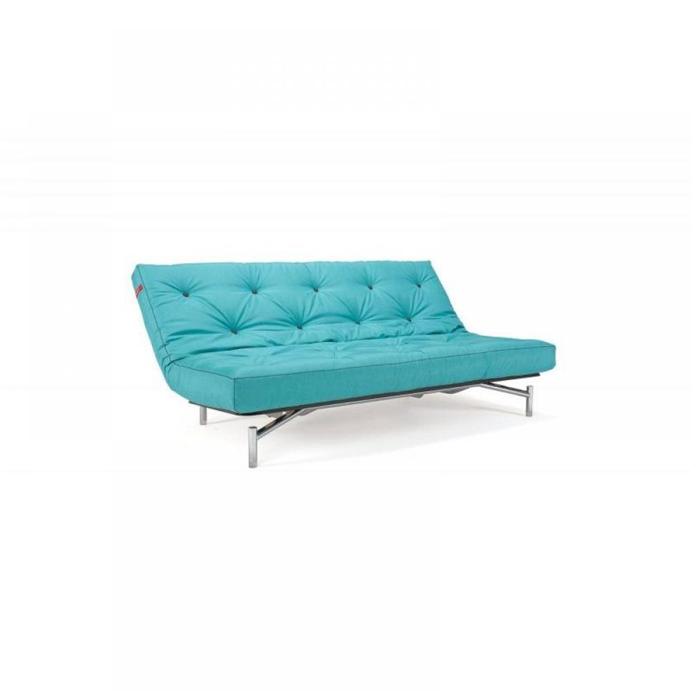 canap s lits clic clac convertibles innovation canap spider capitonn matelas haut de gamme. Black Bedroom Furniture Sets. Home Design Ideas