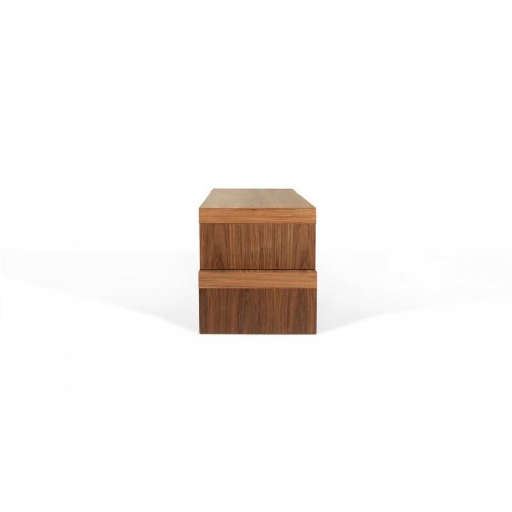 cube de rangement modulable fly good de nouvelles ides rangement makeup a vous tente les filles. Black Bedroom Furniture Sets. Home Design Ideas